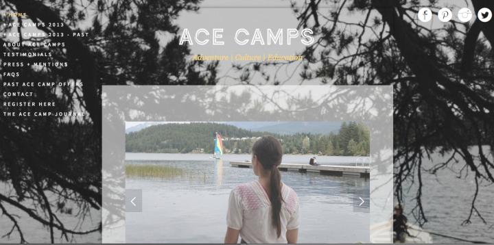 Ace Camps