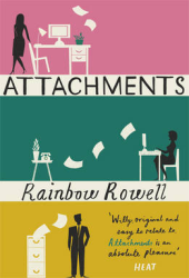 rainbow-rowell-attachments-2