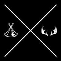 x_logo