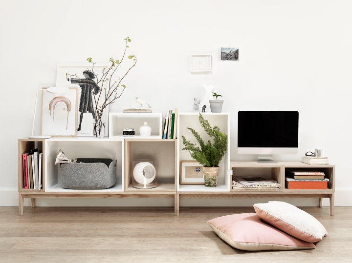 Photo from muuto.com
